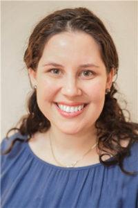 Shira Kaufman Danzig, Phd, psychologist in New York City